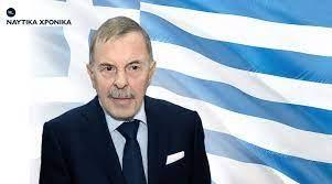 Γιάννης Αγγελικούσης: Η ελληνική ναυτοσύνη θρηνεί τον κορυφαίο της καπετάνιο