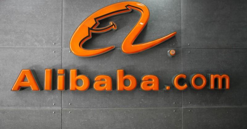 Κίνα: Πρόστιμο 2,78 δισ. δολ. στην Alibaba για μονοπωλιακές πρακτικές