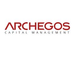Archegos: Στα 10 δισ. δολάρια η ζημιά των τραπεζών, παγκοσμίως, από την κατάρρευση