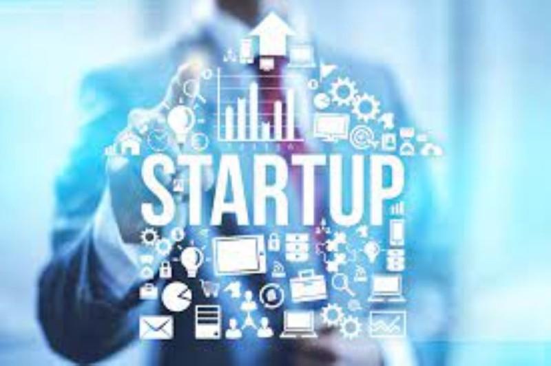 Σε 301 ανέρχονται οι ελληνικές startups στο Εθνικό Μητρώο Νεοφυών Επιχειρήσεων