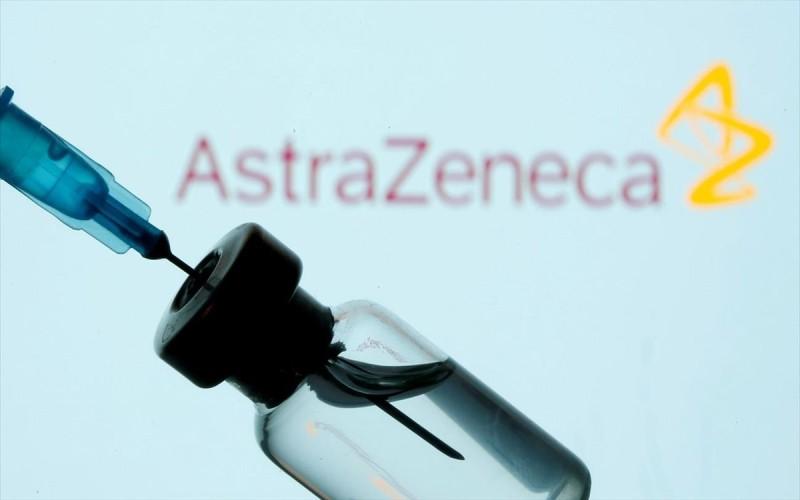 Βρετανία: Επτά θάνατοι από θρομβώσεις μετά το εμβόλιο της AstraZeneca