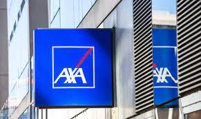 Επιτροπή Ανταγωνισμού: Ναι στην εξαγορά της Axa από την Assicurazioni Generali