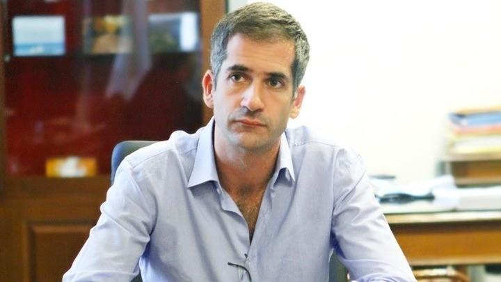 Κ. Μπακογιάννης: Η Αθήνα περνά στην πολιτιστική επανεκκίνησή της