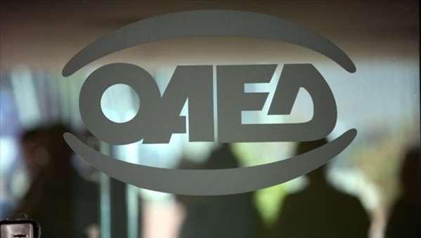 ΟΑΕΔ-Google: Πάνω από 3.370 αιτήσεις για δωρεάν κατάρτιση νέων ανέργων