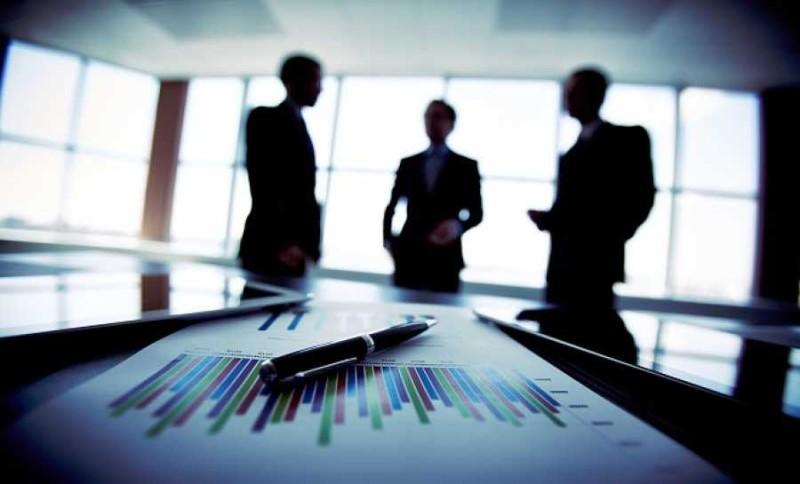 Υπουργείο Ανάπτυξης: Η απλοποίηση του επιχειρηματικού περιβάλλοντος θα φέρει νέες επενδύσεις
