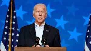 ΗΠΑ: Στον διπλασιασμό του φόρου κεφαλαιακών κερδών προσανατολίζεται ο πρόεδρος Τζο Μπάιντεν