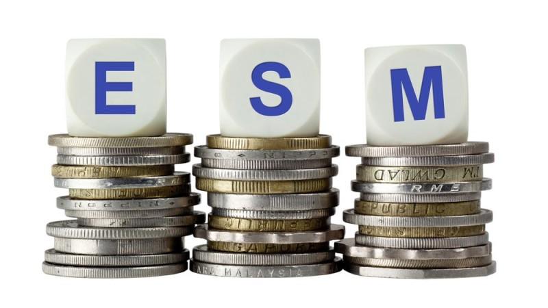 ESM: Ανετα διαχειρίσιμο το χρέος από την Ελλάδα