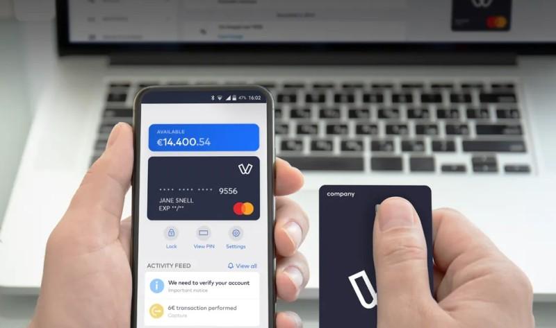 Περισσότερες ψηφιακές δυνατότητες από την Viva Wallet