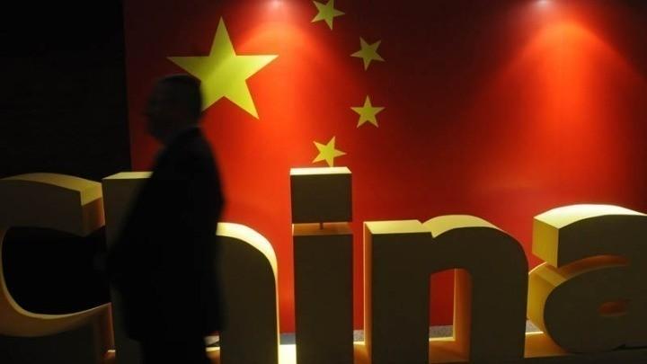 Κίνα: Ανάπτυξη-ρεκόρ σε ετήσια βάση το α' 3μηνο