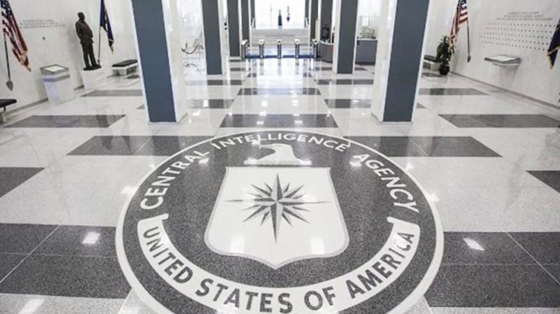 ΗΠΑ: Η CIA σχεδίαζε τη δολοφονία του Ραούλ Κάστρο το 1960