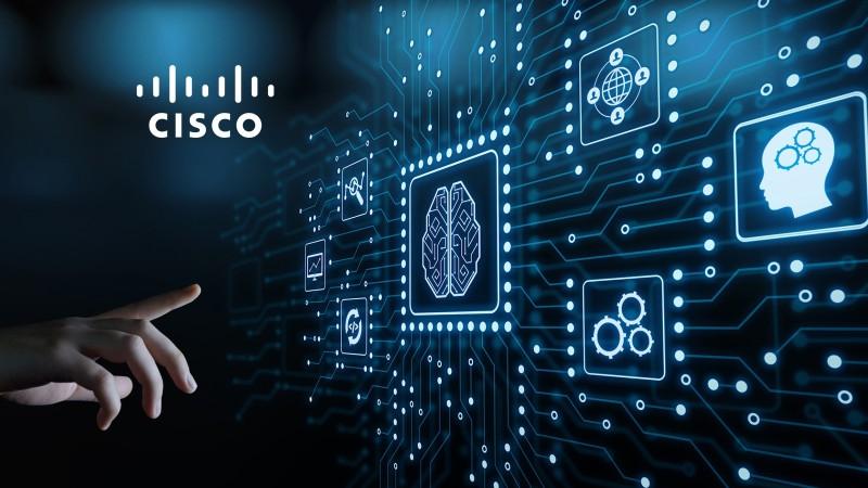 Cisco: Ποιοι συνεργάτες διακρίθηκαν το 2020