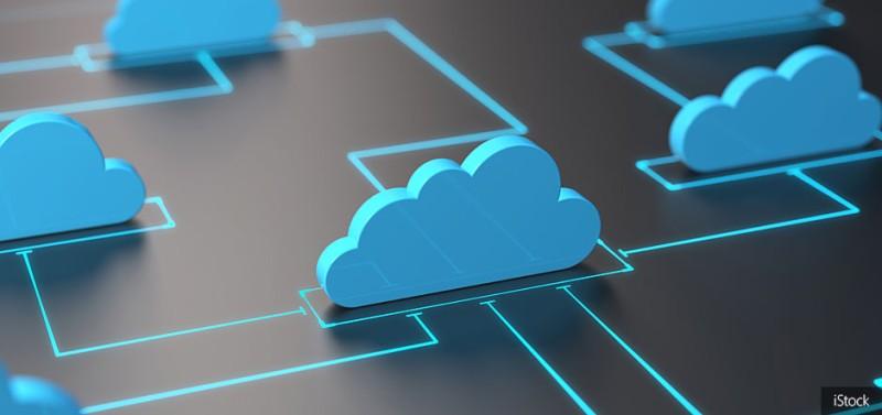 Συνεργασία INTRASOFT International και ORACLE για cloud πλατφόρμα προμηθειών