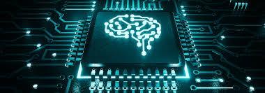 Τζο Μπάιντεν: Σχεδιάζεται λήψη μέτρων αντιμετώπισης της έλλειψης μικροεπεξεργαστών