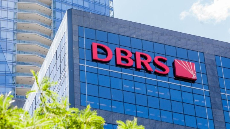 DBRS: Σημαντική πρόοδος των ελληνικών τραπεζών το 2020