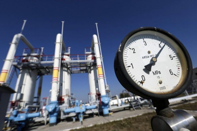 Ξεκινά η κατασκευή δικτύου φυσικού αερίου στην Καβάλα