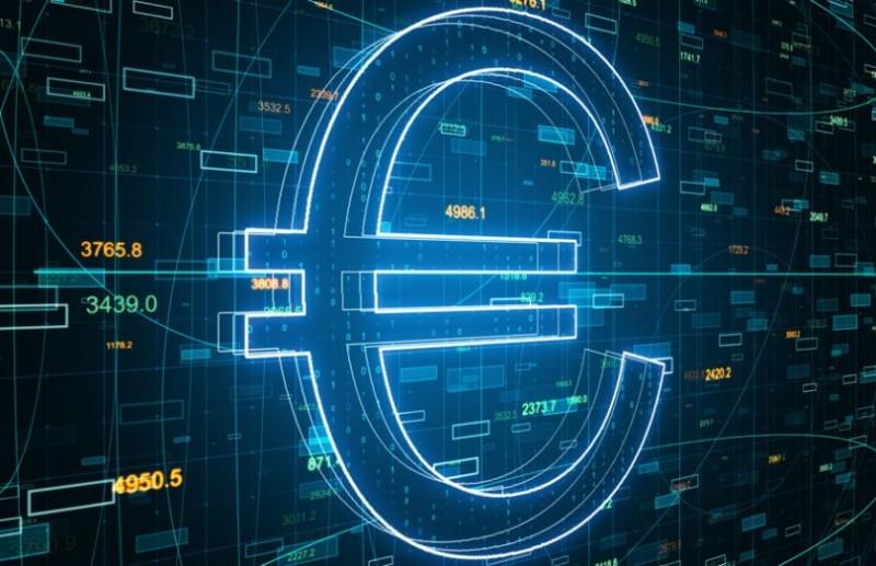 ΕΚΤ: Την Τετάρτη τα αποτελέσματα της δημόσιας διαβούλευσης για το ψηφιακό ευρώ