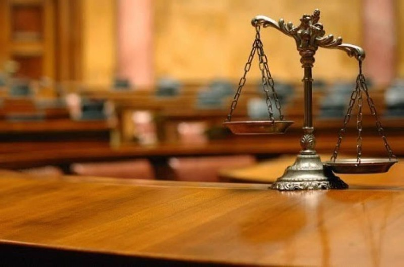 Αποσυμφόρηση των δικαστηρίων φέρνει το Ενιαίο Πιστοποιητικό Δικαστικής Φερεγγυότητας