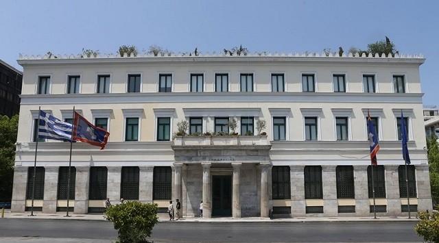 Ο Δ. Αθηναίων χρηματοδοτεί ενεργειακή αναβάθμιση επιχειρήσεων
