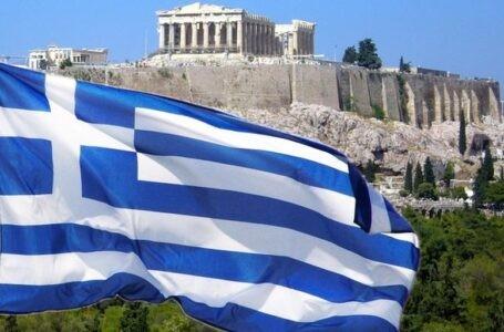 «FT»: Το σχέδιο «Ελλάδα 2.0» ένα από τα καλύτερα στην Ε.Ε