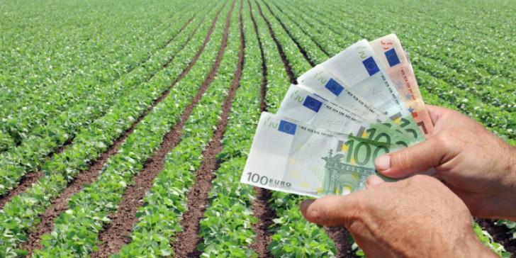 ΕΛΓΑ: Αύριο καταβάλλονται 19,7 εκατ. ευρώ σε αποζημιώσεις