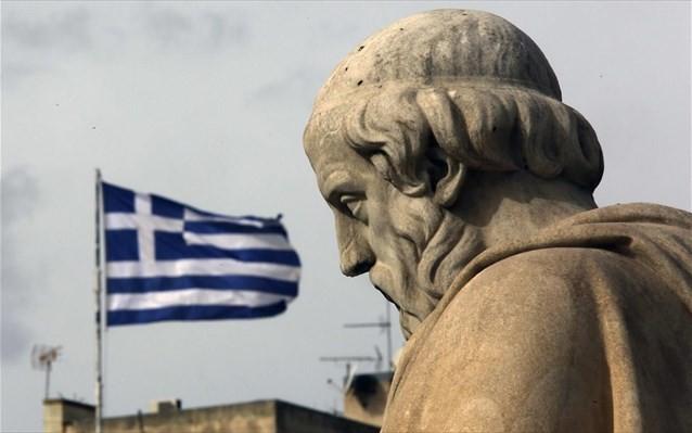 ΟΟΣΑ: Τα καυτά μέτωπα για την Ελλάδα μετά την πανδημία