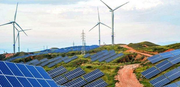 ΡΑΕ: Αλλαγές στις χρεώσεις χρήσης δικτύων ενέργειας