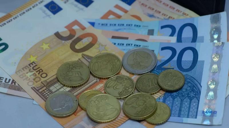 Υπ. Εργασίας: 9 Απριλίου η πληρωμή αποζημιώσεων ειδικού σκοπού
