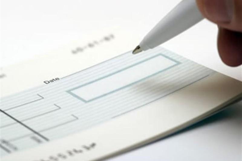 Επιταγές: Αναστολή πληρωμής 60 ημερών και τον Μάιο
