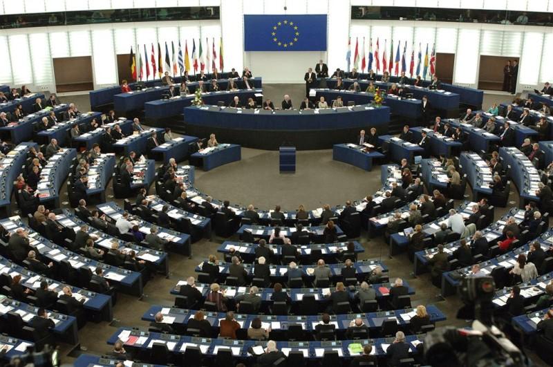 Ευρωκοινοβούλιο: Υπέρ της άρσης ασυλίας του Ι.Λαγού η Επιτροπή Νομικών Υποθέσεων
