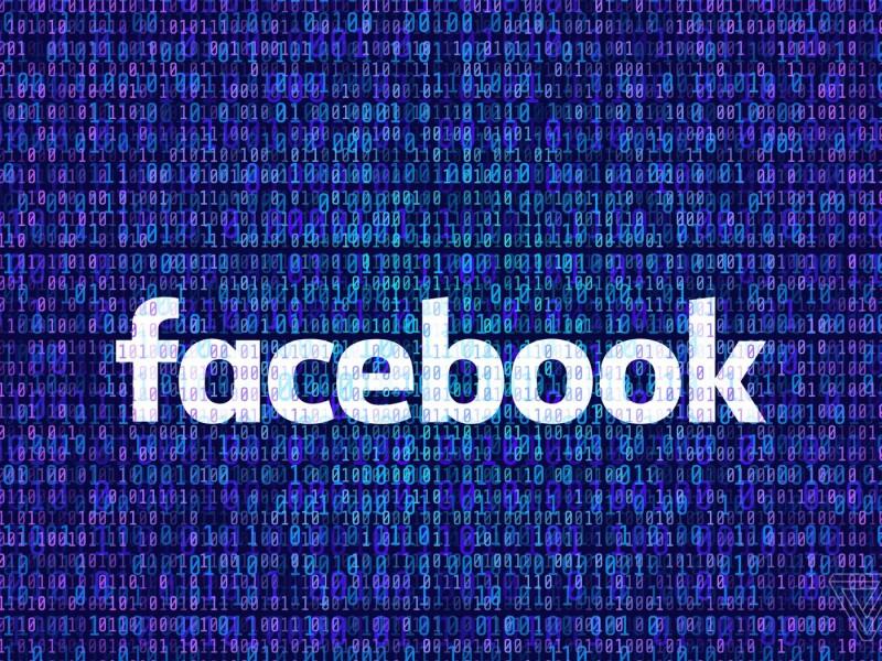 Facebook: Δεν ειδοποιεί τους χρήστες για την διαρροή δεδομένων το 2019