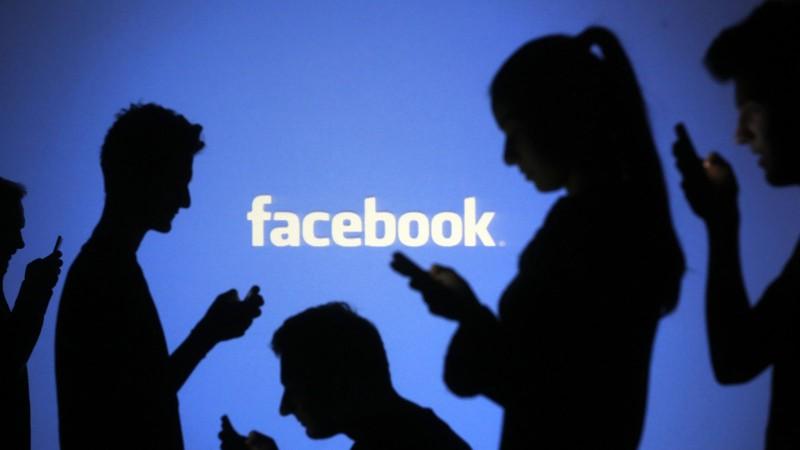 Facebook: Νέα παράταση για την