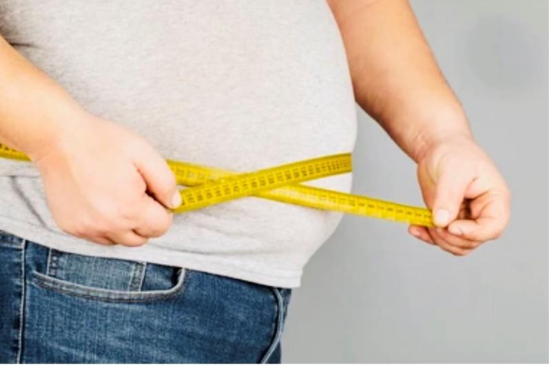 Metropolitan: Η ρομποτική τεχνολογία στην αντιμετώπιση της νοσογόνου παχυσαρκίας