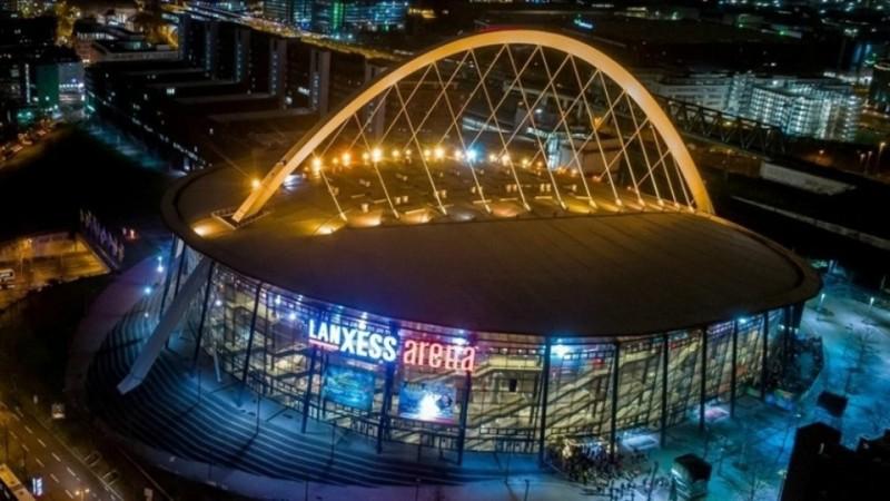 Euroleague: Χωρίς κόσμο το Final -4 της Κολωνίας