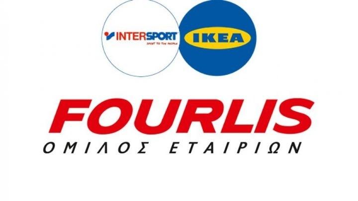 Φουρλής: Τιμή - στόχος €6,20 με την επάνοδο