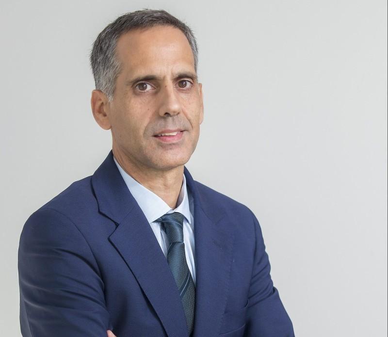 Forthnet: Ανέλαβε τα καθήκοντα του CEO ο Παναγιώτης Γεωργιόπουλος