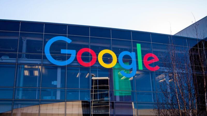 ΗΠΑ: Δικαίωση της Google από το Ανώτατο Δικαστήριο στη διαμάχη με την Oracle