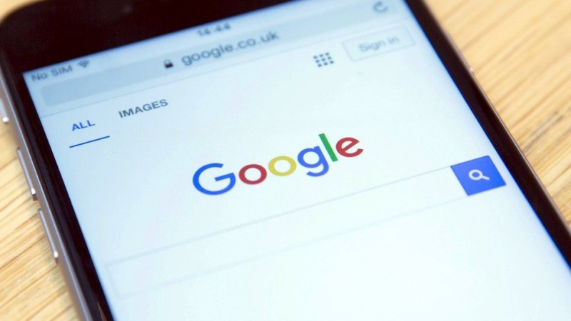 Καταδίκη της Google στην Αυστραλία για συλλογή δεδομένων