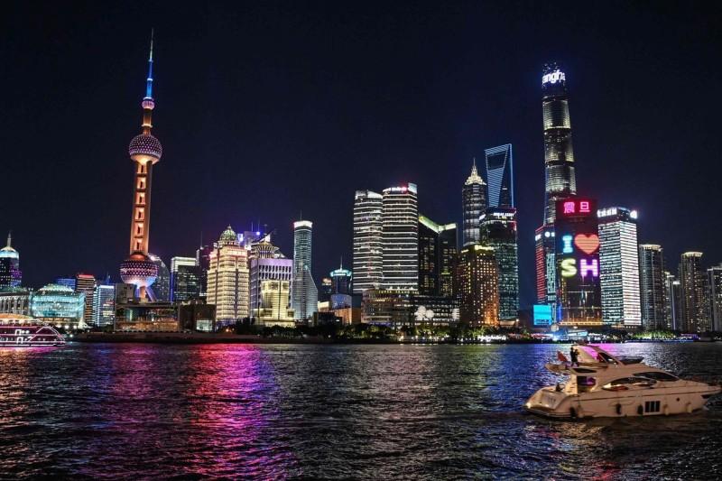 Χωρίς σαφή τάση τα Ασιατικά Χρηματιστήρια