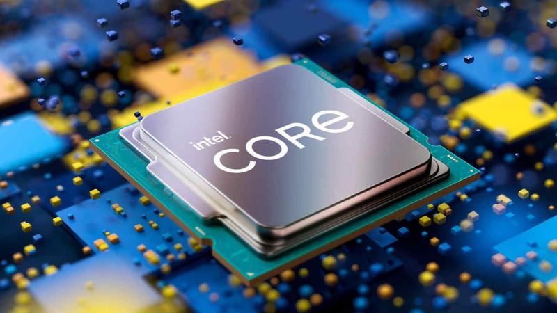 Αύξηση στις πωλήσεις μικροκυκλωμάτων για PC
