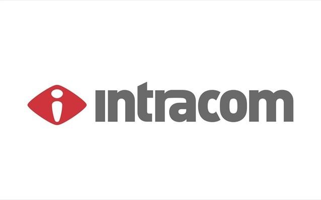 INTRACOM : Τι κρύβει η άνοδος της μετοχής ;