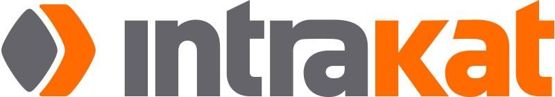 Intrakat: Συμβάσεις για έργα 85 εκατ. ευρώ