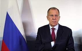 Σεργκέι Λαβρόφ: Απάντηση στις κυρώσεις των ΗΠΑ με απέλαση δέκα διπλωματών