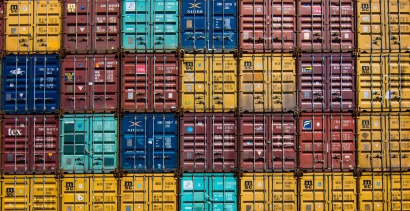 ΠΣΕ: Αύξηση των εξαγωγών τον Φεβρουάριο