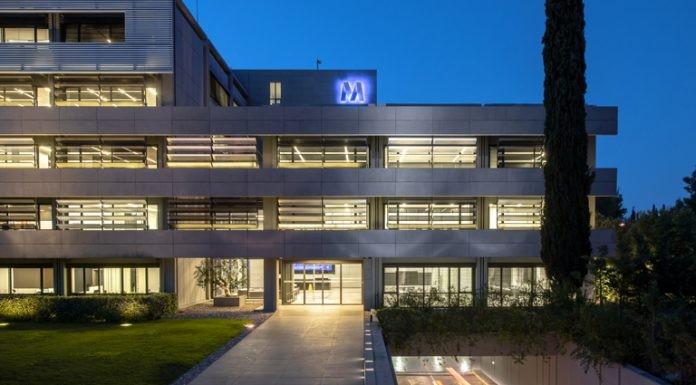 MYTILINEOS: Προτιμώμενος EPC ανάδοχος  για εταιρείες ενέργειας