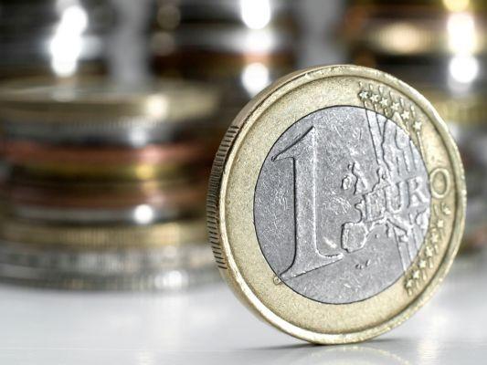 ΕΛΣΤΑΤ: Υποχώρηση 1,6% του πληθωρισμού τον Μάρτιο