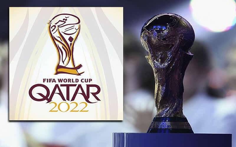 Το Κατάρ στοχεύει σε ένα Μουντιάλ Covid-free
