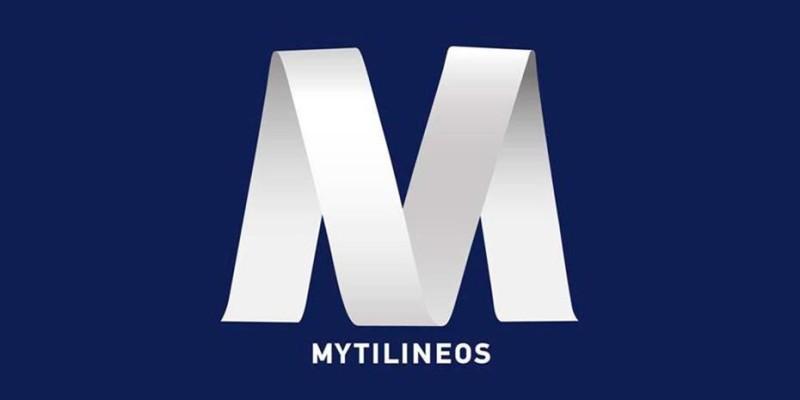 Mυτιληναίος : Αγορές μετοχών
