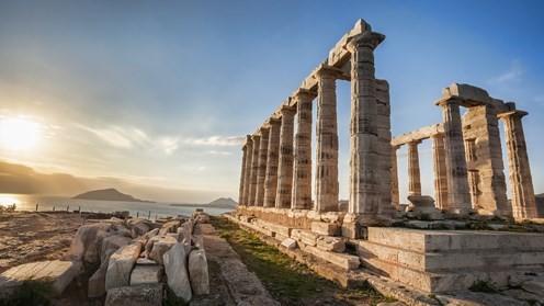 Παγκόσμια Ημέρα Μνημείων: Ελεύθερη είσοδος στους αρχαιολογικούς χώρους