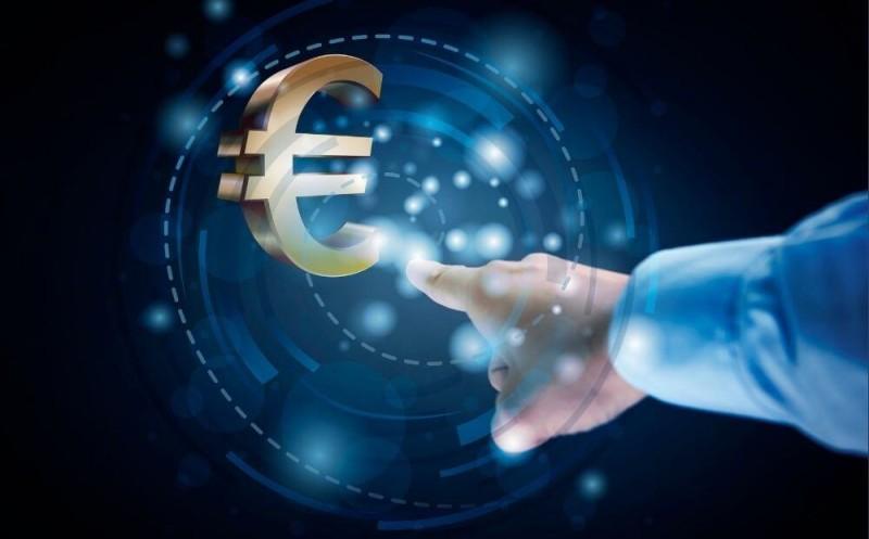 Ψηφιακό ευρώ: Διασφάλιση απορρήτου συναλλαγών θέλουν οι πολίτες