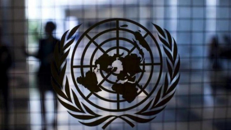 Το Λονδίνο μειώνει τη βοήθεια προς το Ταμείο του ΟΗΕ για τον Πληθυσμό